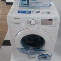 Washing machines (Samsung)