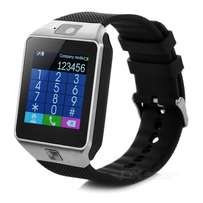 SALE: Smart Watches with Sim and Memory Card slot Slot(Brand New)