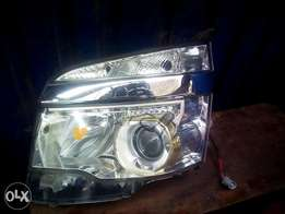 Headlight Voxy 2010(Zenon)