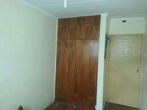 One bedroom to let in annex, eldoret, mti moja, blue valley residence Eldoret East - image 5
