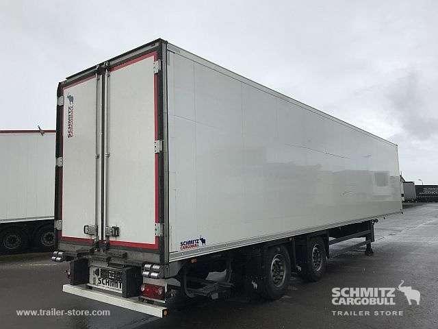 Schmitz Cargobull Tiefkühler Standard - 2017 - image 4