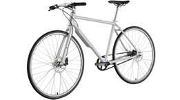 Biomega Danish Bicycle - Brand New - Imported from Denmark