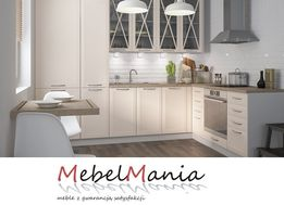 Kuchnia Komplety Mebli Olxpl