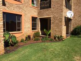 2bed Unit in Vaalpark for sale