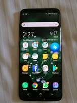 Samsung S8 Dual SIM perfect condition