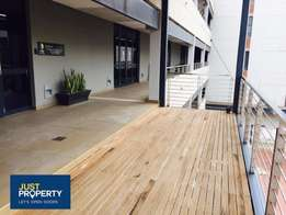 Commercial Office To Let in Umhlanga