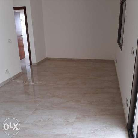 New apartment zouk mkael view cashbuyers direct from owner