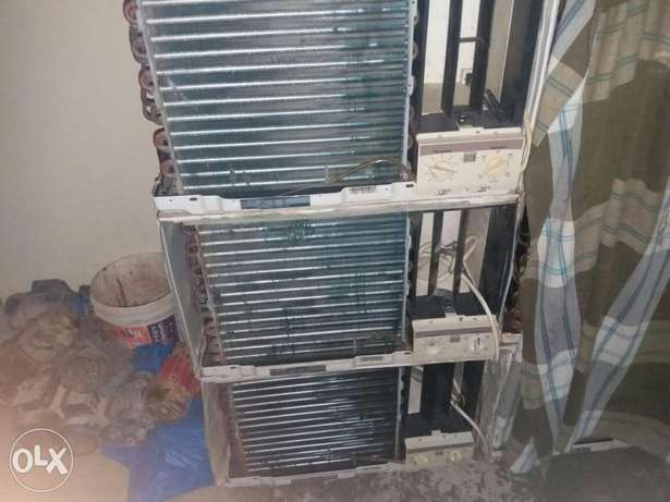 a/c for sell