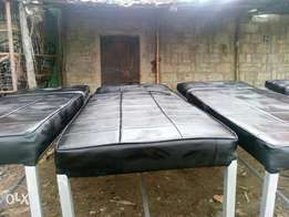 Massage Beds & Hospital Beds for sell
