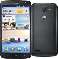 Brand New Huawei G730 at 9,999/= Negotiable - 1 Year Warranty - Shop