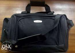 Office Bag*KSh1300**