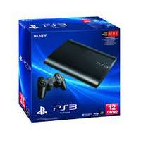 Sony Ps3 new and sealed