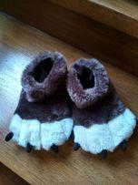 Лапки - Детская обувь - OLX.ua e68487e1251