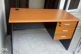 Quality Office Table (0955)