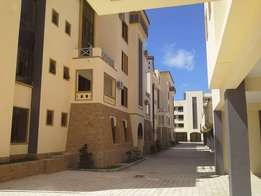 Outstanding three bedroom rental apartment with swimming pool