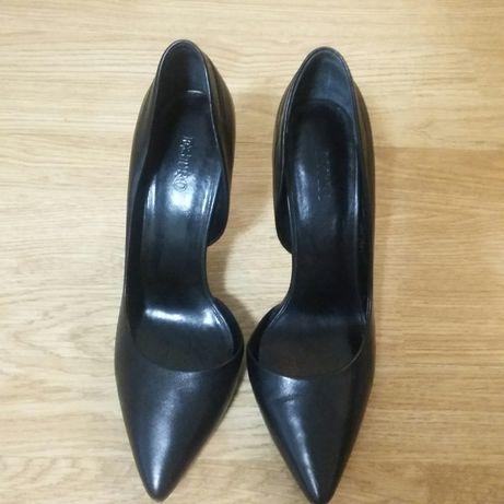 Туфлі ESTRO шкіряні  1 100 грн. - Жіноче взуття Луцьк на Olx c6e1c5401bfd7