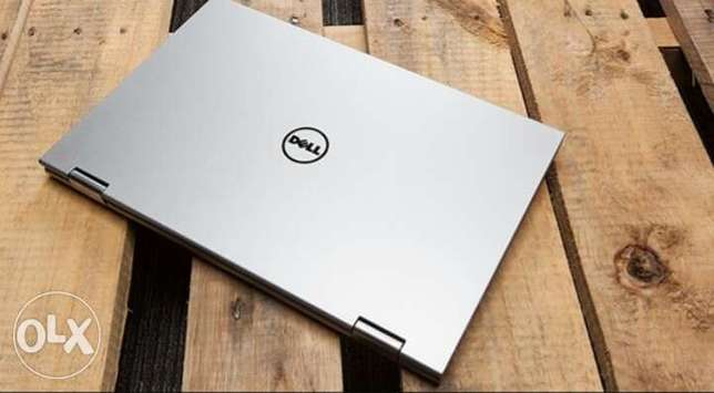 Dell Inspiron 11 3000 Series Onitsha South - image 2