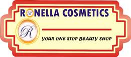 Wholesaler and Retailer hair and Cosmetics products