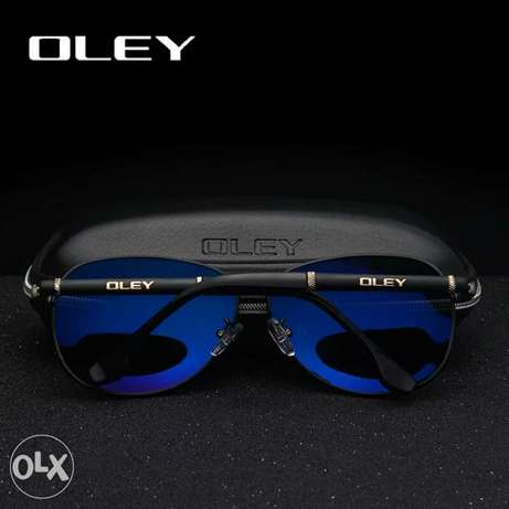 Sunglasses OLEY الرياض -  4