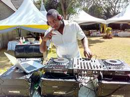Mobile deejays, Wedding entertainment , Sound ,Lighting system hire