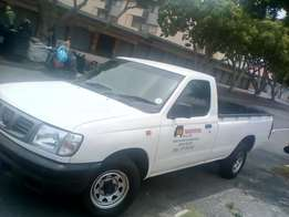 Nissan for sell still in good condition contact mr henry for more info