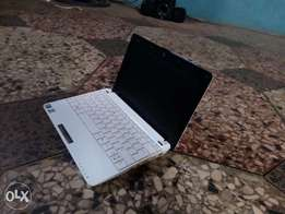 A very neat/clean asus mini laptop for sale