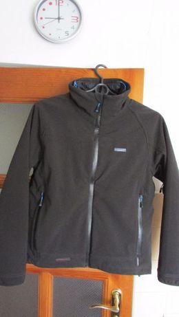 Куртка Envy 3in1 осінь-зима-весна водозахист! Львів - зображення 1 fba1d0dea7a83