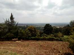 Upper Matasia, 50 x 100 acre For Sale