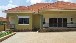 Kira. Ahome for sale at 328m