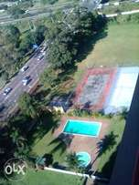 Apartment to let in Towers Pinetown