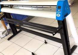 V6-904 V-Auto Superfast Wireless Vinyl Cutter 900mm, Automatic Contour
