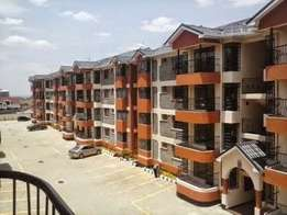 Mombasa rd 3br all ensuite to let-Apartment