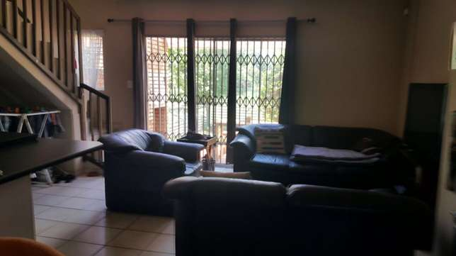 3 bedroom townhouse for sale Centurion - image 7