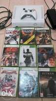 Xbox 360 games. 10 original, awesome Microsoft Xbox 360 games