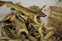 All kind of Stockfish