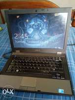Neatly Used Dell Latitude E5410 laptop, 500gb HDD, core i5