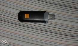 universal modem for sell