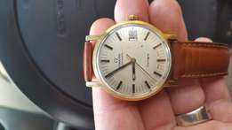 Antique OMEGA watch