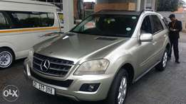 2012 mercedes for sale