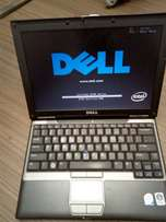 Used Dell laptop for just 40k