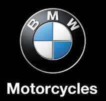 BMW R Series Service Kits