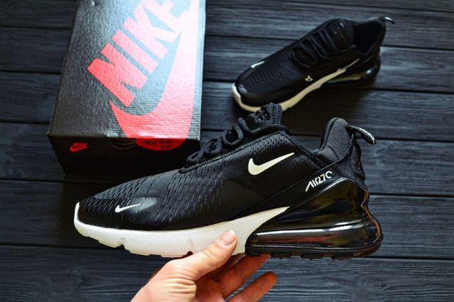 Nike Air Max 44 Buty OLX.pl
