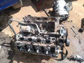 V8 Engine In Car Parts Accessories In Gauteng Olx South Africa