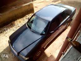 Mercedes Benz C180 Manual Transmission (Registered)