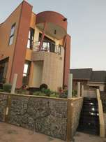 lunggujaaa.perfect home for sell at 548m