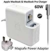 MMN Apple Magsafe(1)adapter for macbook