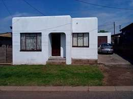 Room to let in Atteridgeville