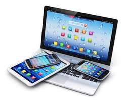 Laptop and Phone Engr Needed
