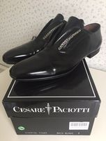 ba7edccf4 Cesare Paciotti - Мужская обувь - OLX.ua