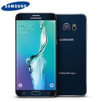 New Samsung Galaxy S6 Edge plus 64GB 5.7""